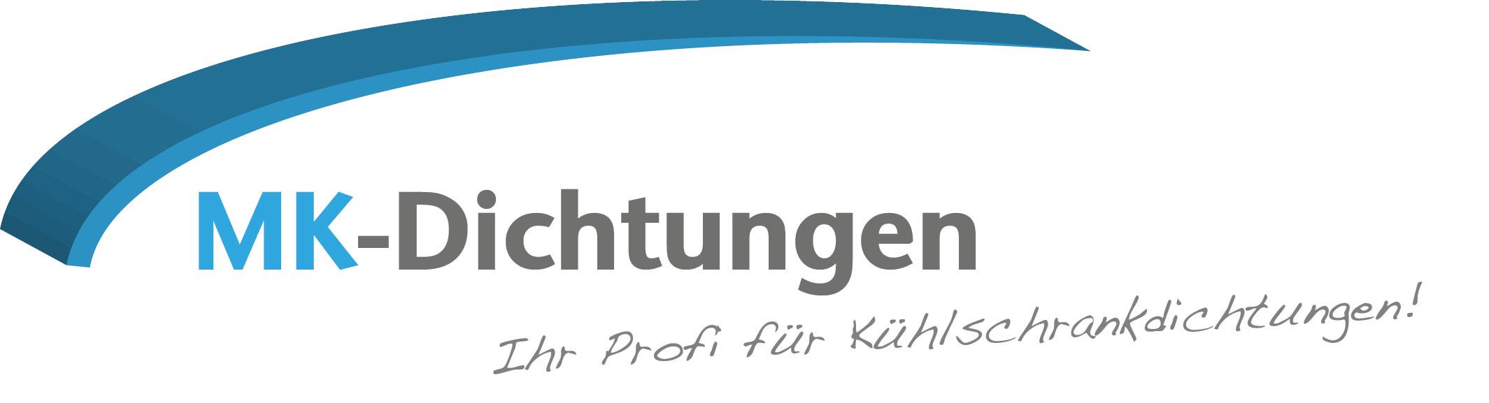 gastro-dichtung.de-Logo